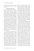 Harpoon Heads - Canadian Archaeological Association - Page 5