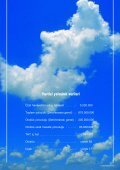hava yolu dosyası - TOFED - Page 2