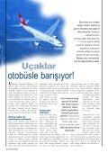 hava yolu dosyası - TOFED - Page 3