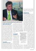 hava yolu dosyası - TOFED - Page 4