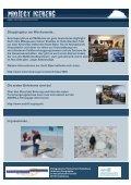 Newsletter aus der Antarktis - Seite 2