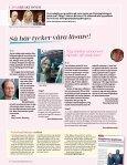 PT 2-14 LOW_Utan_Bilder - Page 4