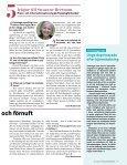 PT 2-14 LOW_Utan_Bilder - Page 7