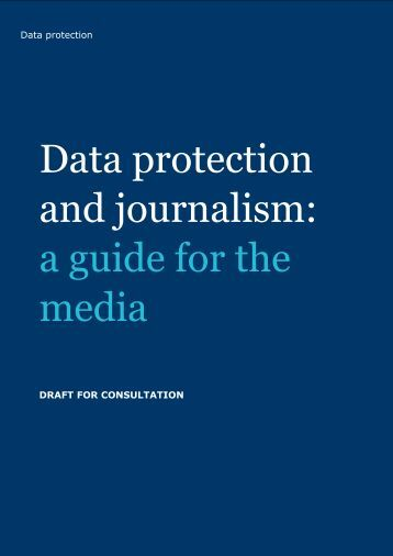 data-protection-and-journalism-a-guide-for-the-media-draft