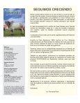 Mejor Hembra Adulta - ASOCEBU - Page 2