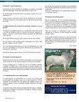 Mejor Hembra Adulta - ASOCEBU - Page 6