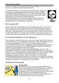 LiDL ist nicht zu billigen! - Attac Deutschland - Seite 2
