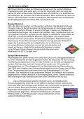 LiDL ist nicht zu billigen! - Attac Deutschland - Seite 3