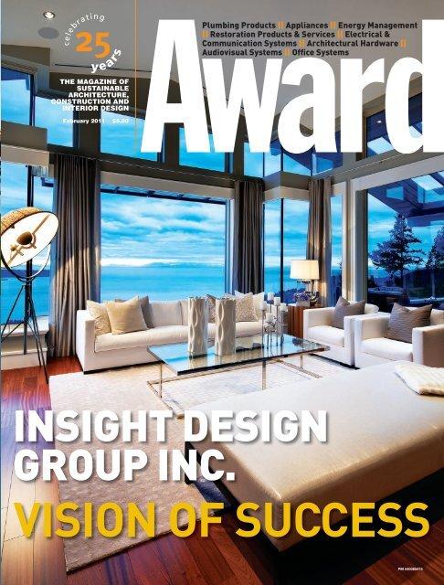 Download Pdf 2 Mb Insight Design
