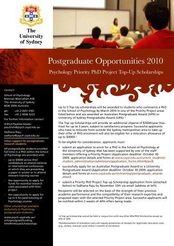 Download details - The University of Sydney