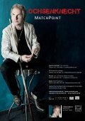MatchPoint - GLOR for Investors - Seite 4