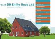 DH Emily-Rose 145 - Kowalski Haus