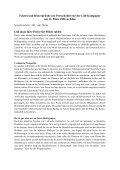 Factsheet - Attac Deutschland - Seite 2