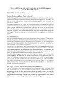 Factsheet - Attac Deutschland - Seite 3