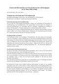 Factsheet - Attac Deutschland - Seite 4