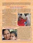 Punjabi - BPNI - Page 3