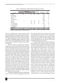 Daftar Isi Jurnal BNPB.FH10 - Page 5