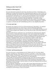 Umfassender Haftungsausschluss - Ani-ca.de