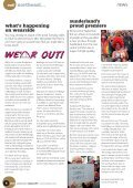 northeast - out! northeast magazine - Page 4
