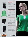 L'élément ForMotion™ d'adidas pour le talon - our ... - Athleticum - Page 2