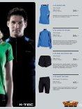 L'élément ForMotion™ d'adidas pour le talon - our ... - Athleticum - Page 3
