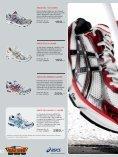 L'élément ForMotion™ d'adidas pour le talon - our ... - Athleticum - Page 4