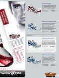 L'élément ForMotion™ d'adidas pour le talon - our ... - Athleticum - Page 5