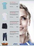 L'élément ForMotion™ d'adidas pour le talon - our ... - Athleticum - Page 6