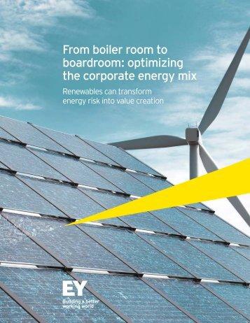 EY-Optimizing-the-corporate-energy-mix