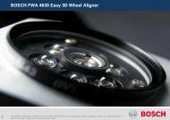 ASR Easy 3D Email_20.. - aesco