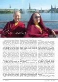 MONAStERO DONGyU GAtSAl LiNG - Page 2