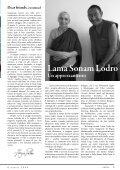 MONAStERO DONGyU GAtSAl LiNG - Page 3