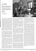 MONAStERO DONGyU GAtSAl LiNG - Page 5