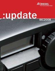 IBC2008 - Radikal