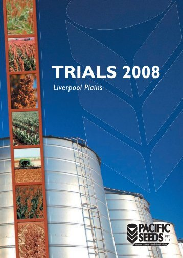 TRIALS 2008 - Directrouter.com