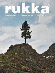jahreskatalog catalogue annuel 2012/2013 - Alle Kataloge