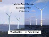 ESS_Energiting_Lennart Varmby.pdf - Energikontor Sydost