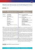 Final_Conference_2014_FINAL_BasseDef - Page 3