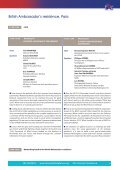 Final_Conference_2014_FINAL_BasseDef - Page 5