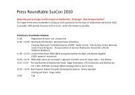 Roundtable Schedule Suscon June 18x.pdf