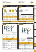 AUTOMOTIVE. AND SPECIAL TOOLS - DMT-tools.dk - Page 5