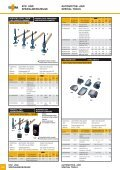 AUTOMOTIVE. AND SPECIAL TOOLS - DMT-tools.dk - Page 6