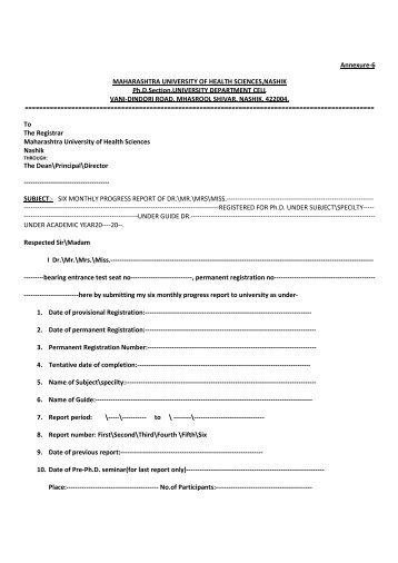 Rgpv degree form download
