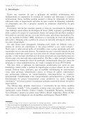 Efetividade do Instrumento Antidumping no Brasil entre ... - Anpec - Page 2