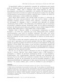 Efetividade do Instrumento Antidumping no Brasil entre ... - Anpec - Page 3