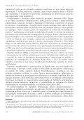 Efetividade do Instrumento Antidumping no Brasil entre ... - Anpec - Page 4