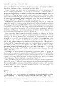 Efetividade do Instrumento Antidumping no Brasil entre ... - Anpec - Page 6