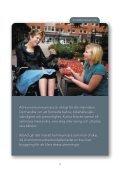 Produktkatalog Sverige - Abilia - Page 4