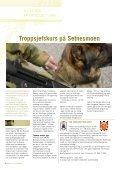 Utgave 1 - Heimevernet - Forsvaret - Page 4