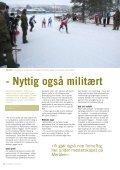 Utgave 1 - Heimevernet - Forsvaret - Page 6